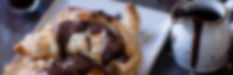 Header_croissants_amandel_chocolade_3840x1400.jpg
