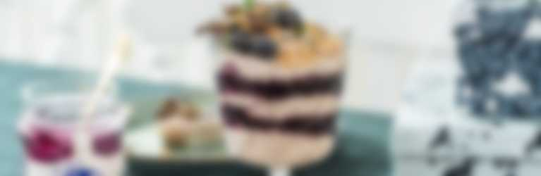 Header_pate trifle