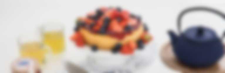 header_cheesecake_hazelnootbodem
