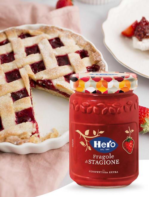 Crostata-leggera-ricetta-tradizionale-con-confettura-Hero-fragolei-di-Stagione-thumb.jpg