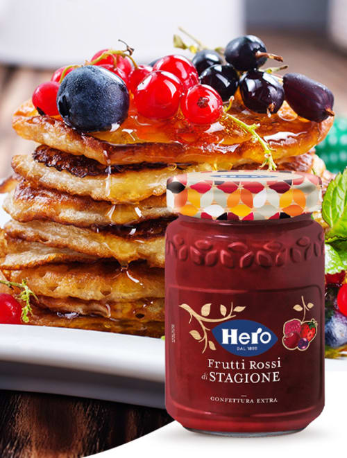 mini-Pancake-con-confettura-Hero-Frutti-Rossi-di-Stagione-thumb.jpg