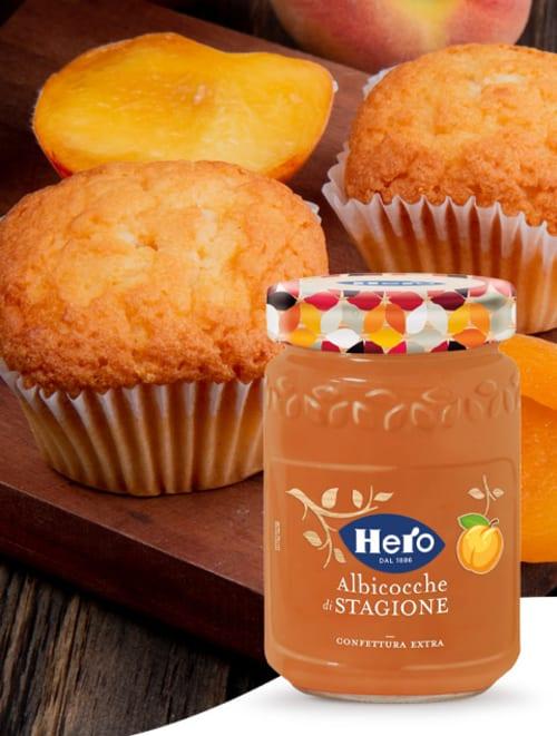 muffin-con-confettura-Hero-Albicocche-di-Stagione-thumb.jpg