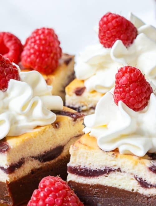 Haeder_Frambozenjam cheesecake brownies_3840x1400.jpg