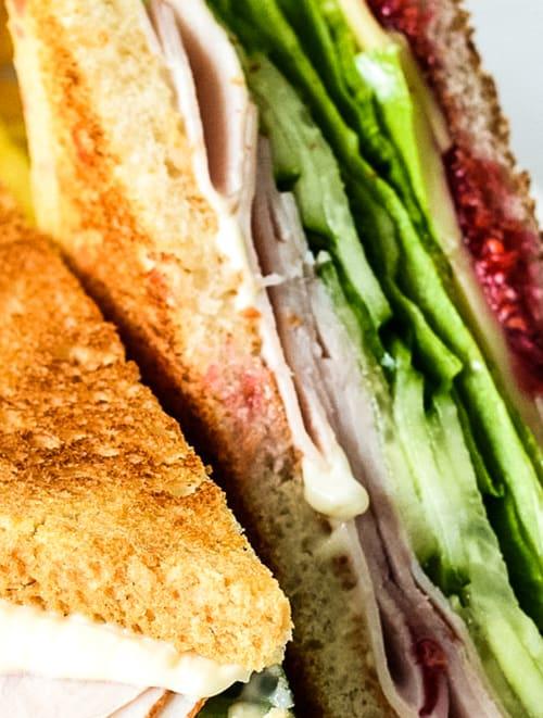 Kalkoensandwich met frambozen_eindresultaat_3840x1400px.jpg