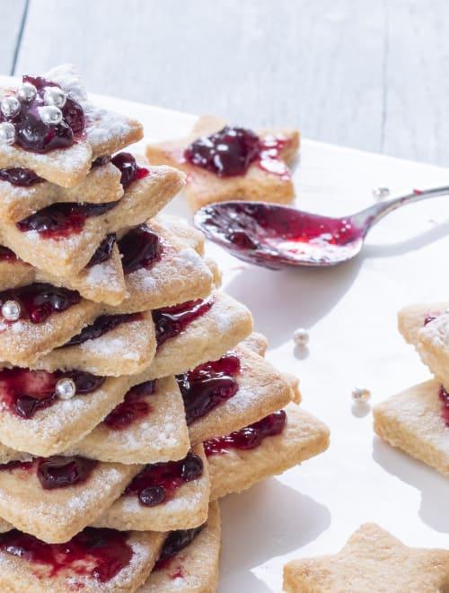 header_kerstboom koekjes