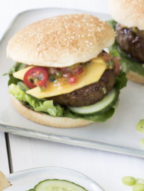 header_aziatische_hamburger_abrikozenchutney_3840x1400.jpg