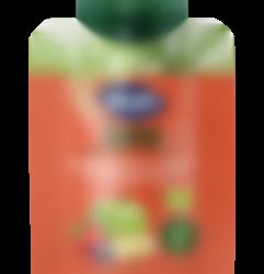 frutta frullata