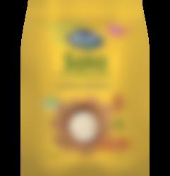 pastina