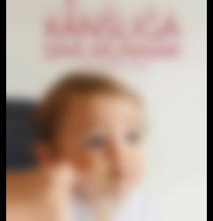 Känsliga små munnar - Semper Barnmat