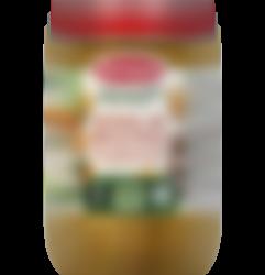 EKO Søde kartofler, bøf, linser & persille - Økologisk måltid fra Semper Børnemad
