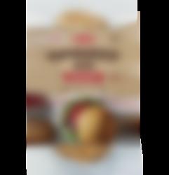 Hamburgerbröd från Semper Glutenfritt
