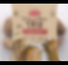 Semper Trio, glutenfritt och mjukt bröd från Semper
