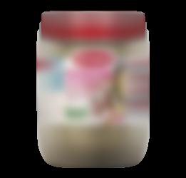 Pastagratiinia, kinkkua & juustoa 8kk ateriapurkki