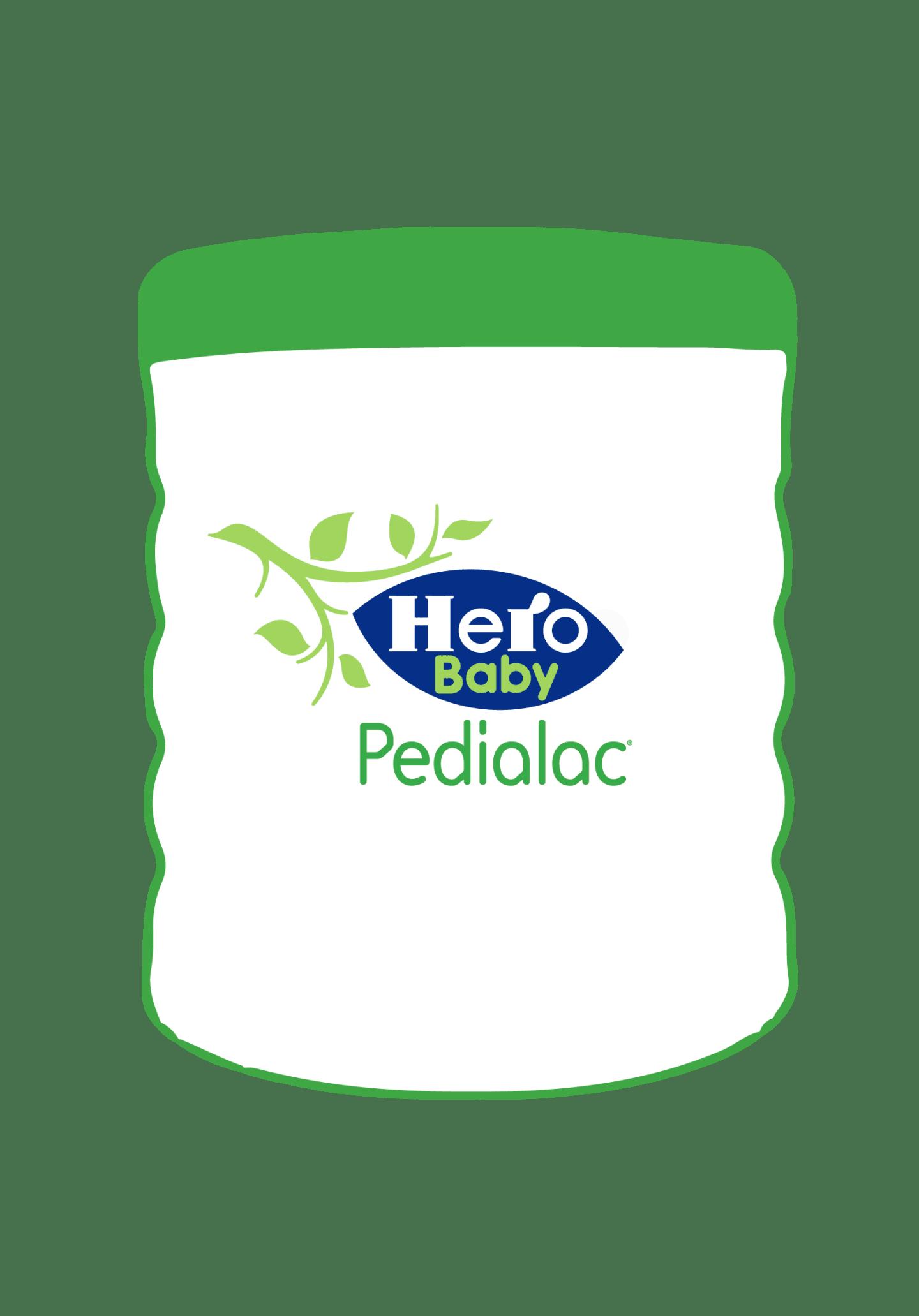 pedialac1