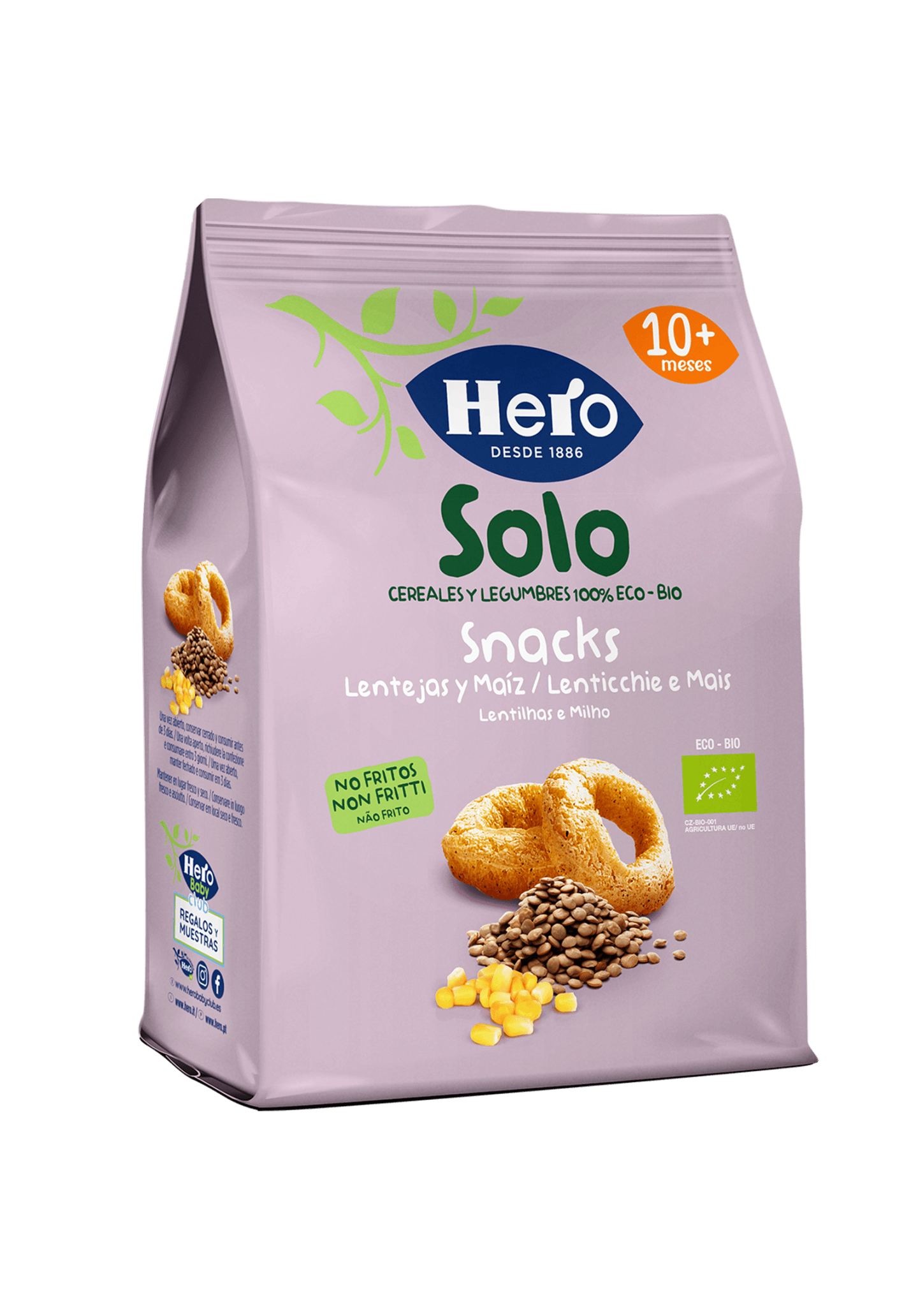 snack_nuevo