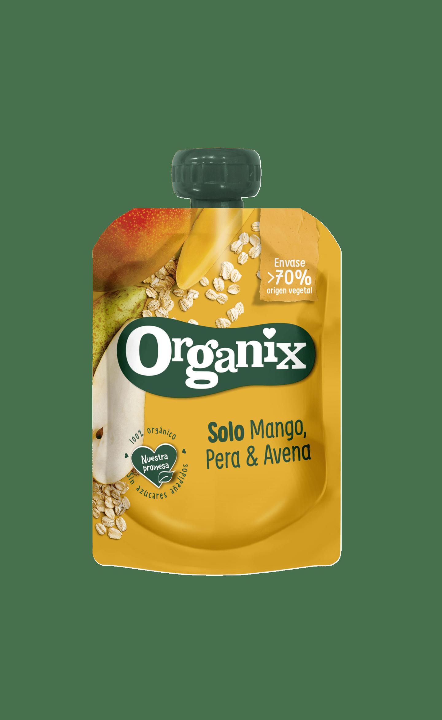 organix_mangoperaavena