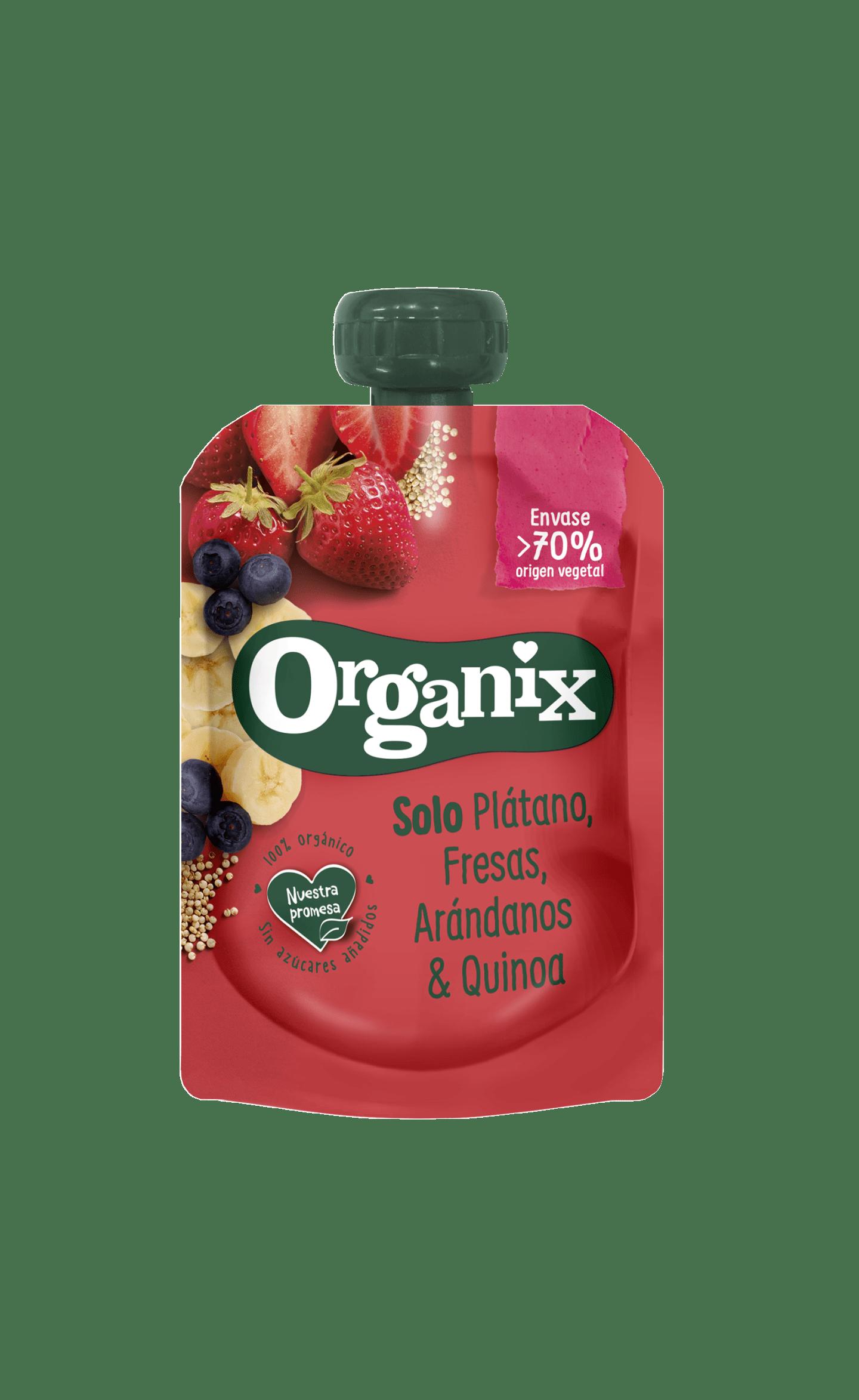 organix_quinoa