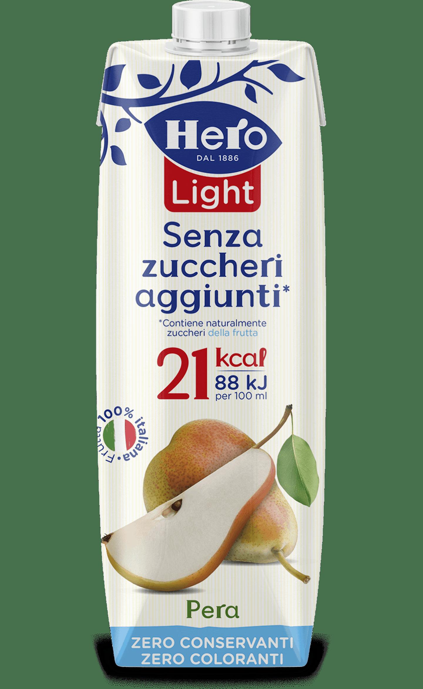bevanda-light-hero-alla-pera