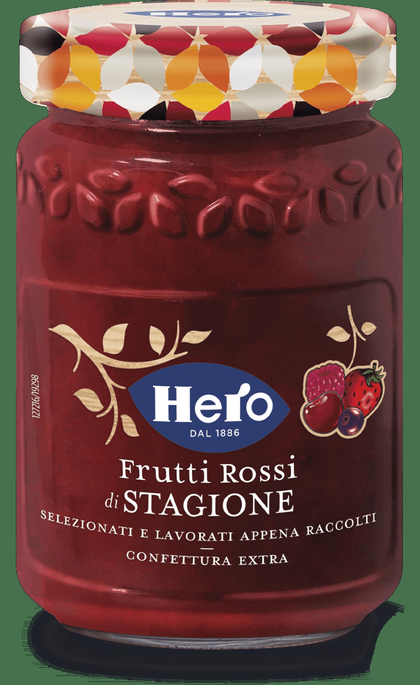 marmellata-frutti-rossi-di-stagione-hero-italia