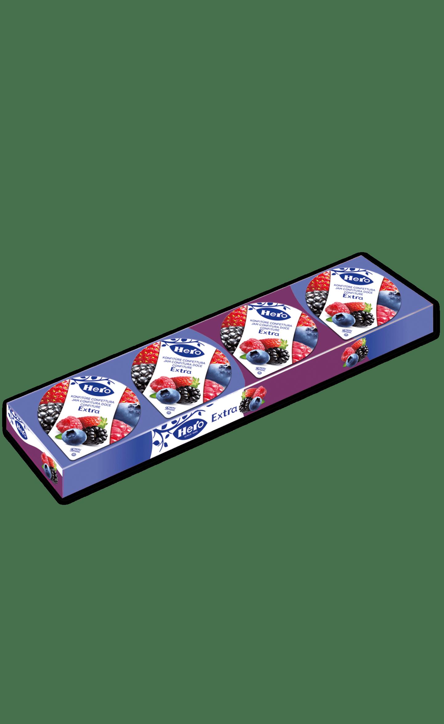 monoporzione-marmellata-frutti-di-bosco-poker-hero-italia