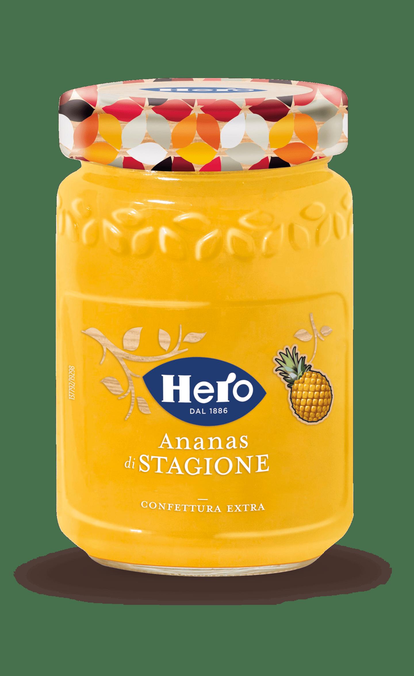 Hero_FdS_3D_Ananas_20