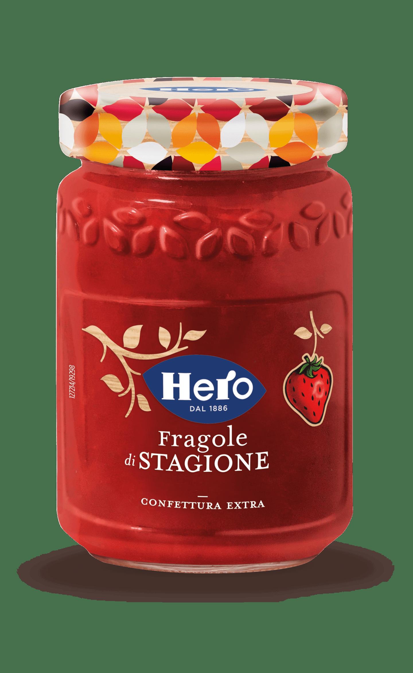 Hero_FdS_3D_Fragole