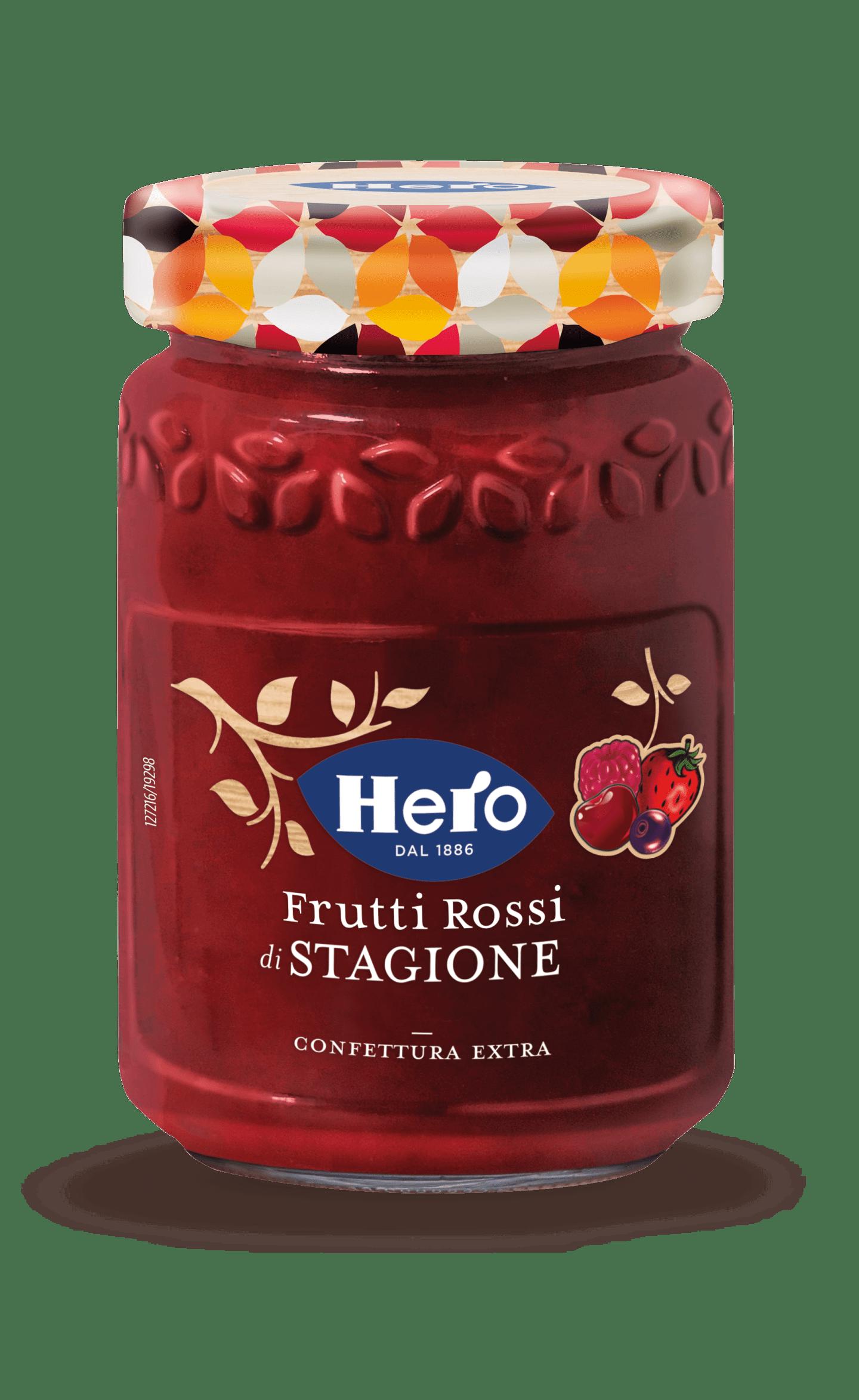 Hero_FdS_3D_FruttiRossi