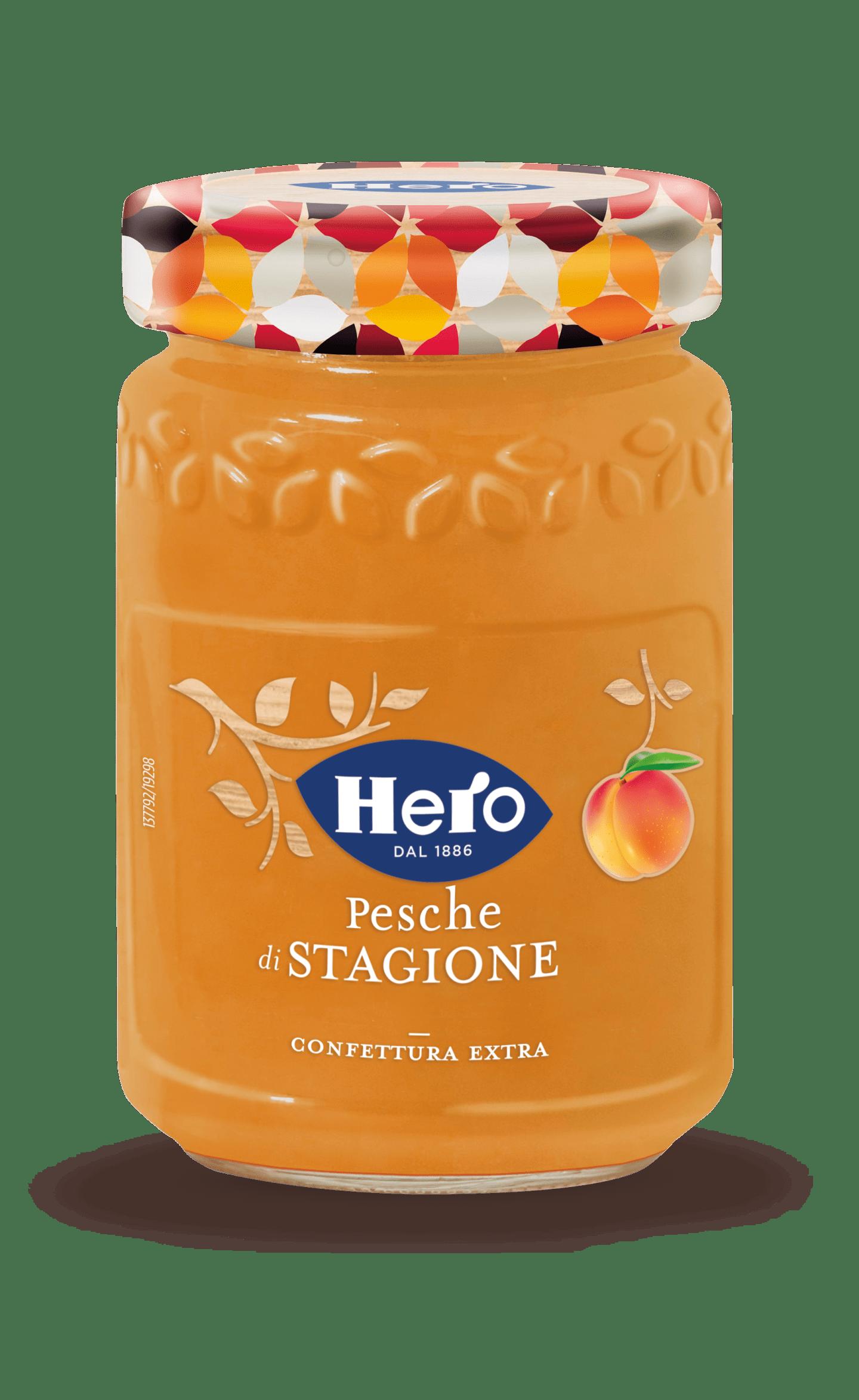 Hero_FdS_3D_pesche_20