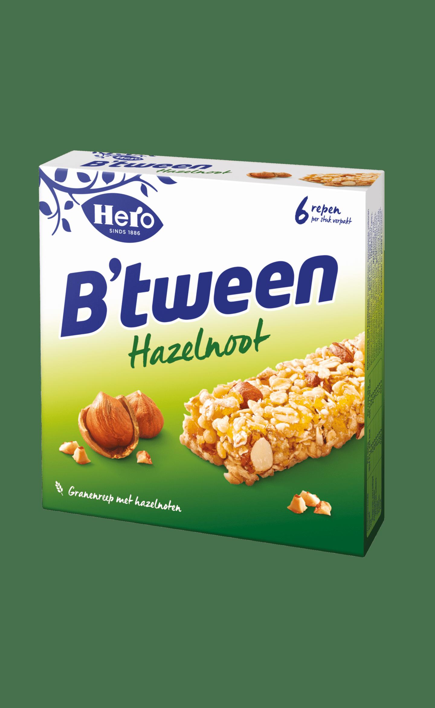 B'tween Hazelnoot 6x25g_1600x1600.png