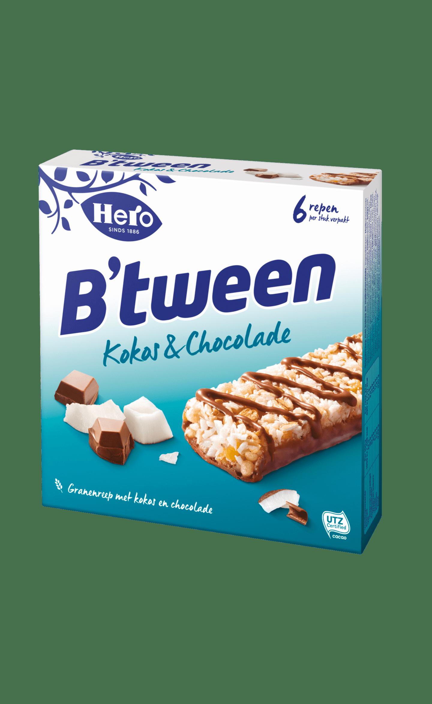 B'tween Kokos Chocolade 6x25g_1600x1600.png