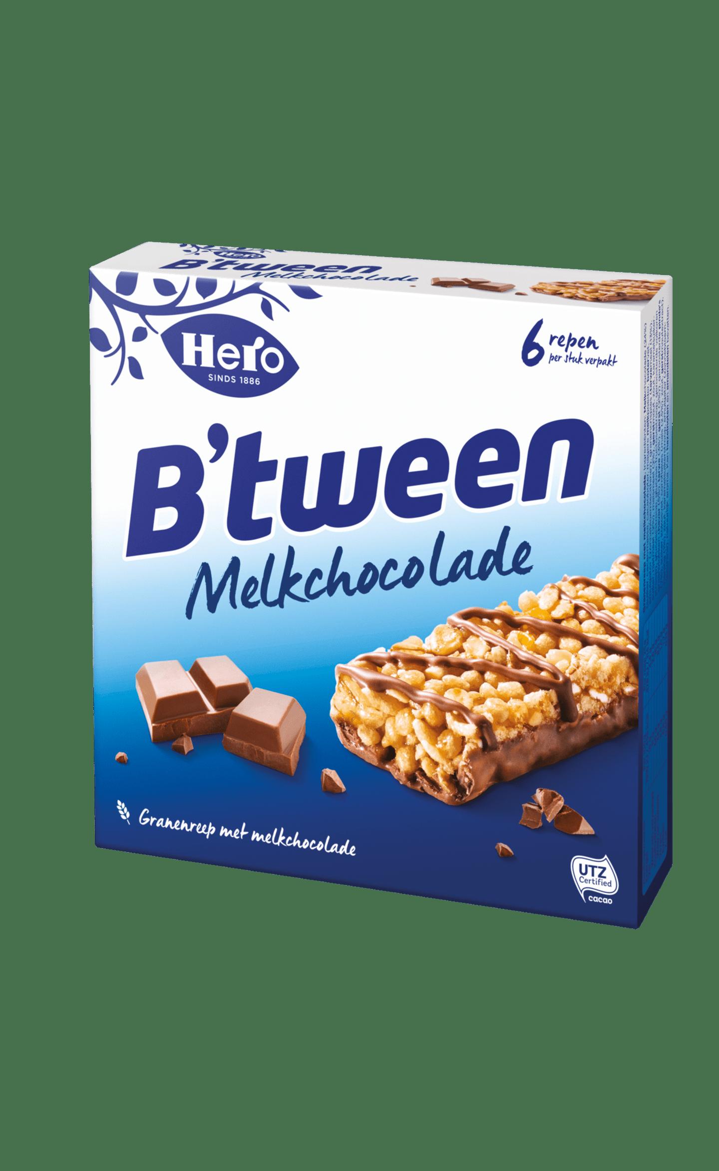 B'tween Melkchocolade 6x25g_1600x1600.png