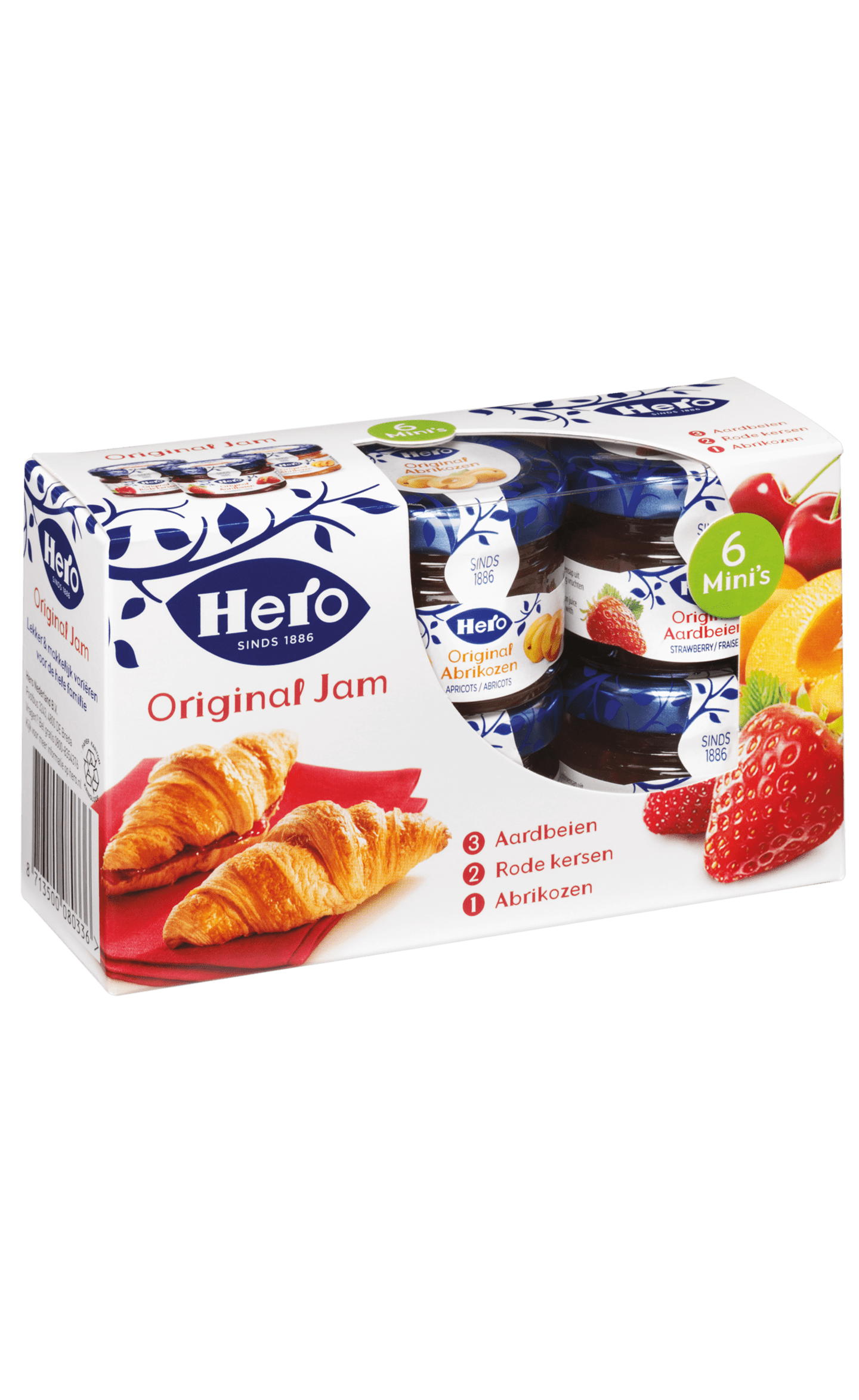 Hero minijar 6-pack_1600x1600.png