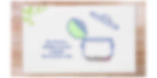 Tarrito casero de verduras - Paso 5