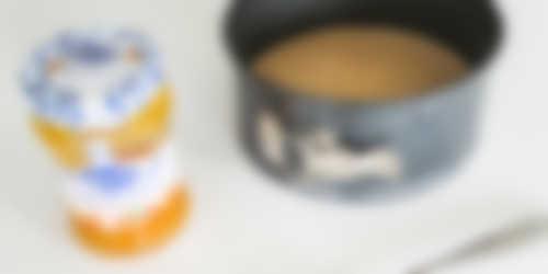 Abrikozen ontbijttaart_bereiding_2400x1200px.jpg