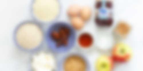 Appel-bosvruchtentaartje_ingredienten_2400x1200.jpg