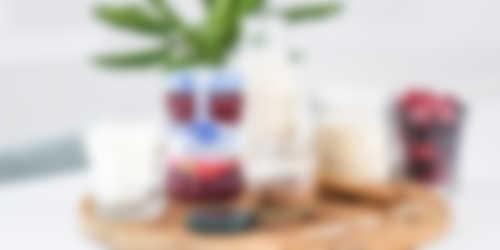 Beau Bewust - Overnight oat_Ingredienten 2400x1200px.jpg