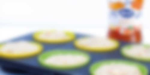 Beaubewust - Havermoutmuffins met abrikozenjam_Bereiding 2400x1200.jpg