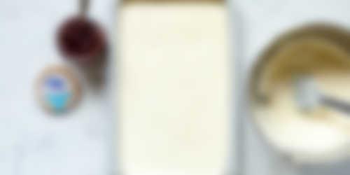 Bereiding_Frambozenjam cheesecake brownies_2400x1200.jpg