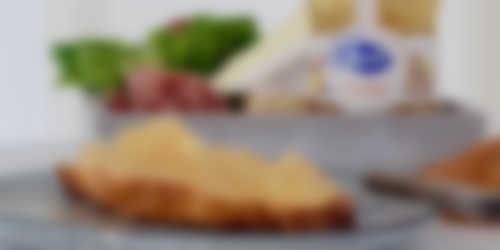 Bereiding_hartige_croissants_brie_ham_gemberjam_2400x1200.jpg