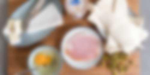 Hero_croissanthpje_ingredienten_2400x1200.jpg