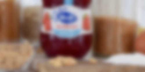 Ingredienten_Peanutbutter_jelly_bars_2400x1200.jpg
