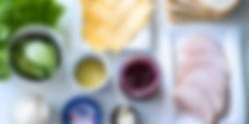 Kalkoensandwich met frambozen_Ingredienten_2400x1200px.jpg