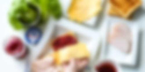 Kalkoensandwich met frambozen_bereiding_2400x1200px.jpg