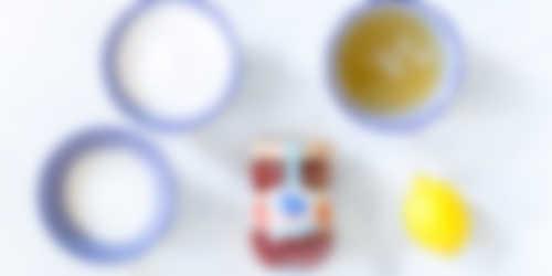 Vegan meringue taartjes_ingredienten_2400x1200.jpg