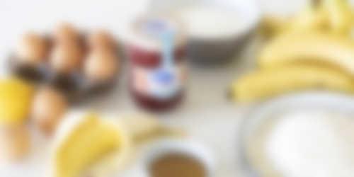 aardbeien-bananenbrood_ingredienten_2400x1200.jpg