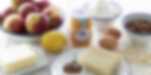 appel-speculaastaart_ingredienten_2400x1200.jpg