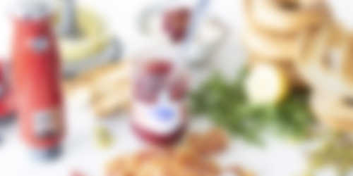 clubsandwich bagel_bereiding_2400x1200.jpg
