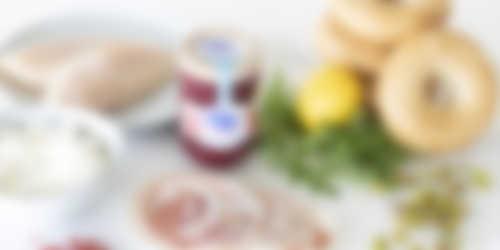 clubsandwich bagel_ingredienten_2400x1200.jpg