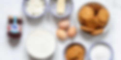 ingredienten_PeanutbutterJellyCheescake_2400x1200.jpg