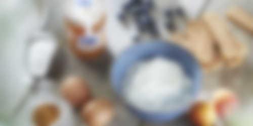Abrikozen ile flottante_Ingredienten